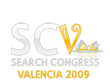 search congress valencia